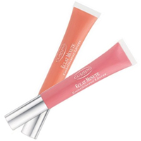 clarins-instant-light-natural-lip-perfector-01-rose